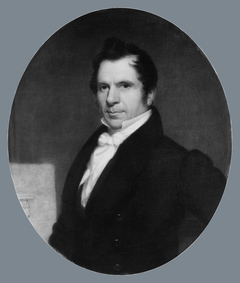 Martin Euclid Thompson