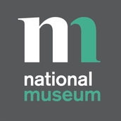 Nationalmuseum, Sweden