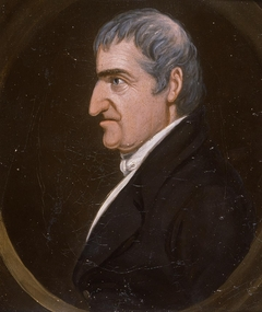 R. W. Price
