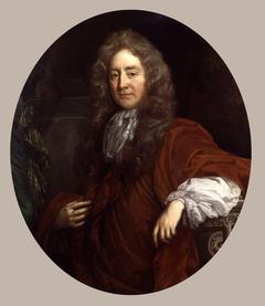 Sir Josiah Child, Bt