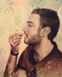Smoke (Charbel)
