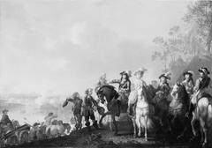 Wismars belejring under Den skånske Krig 1675-79