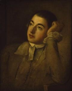 Abel Moysey