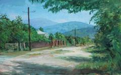 Abkhaziya