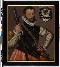 Adriaan Willem Simonsz (overl.1597)