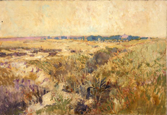 Agny, 1918