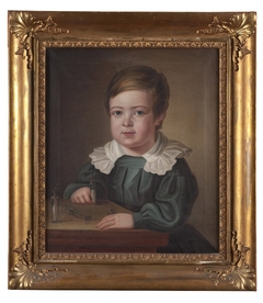 Carl Bror Munck af Fulkila (1836-1905)