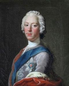 Charles Edward Stuart