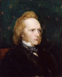 George Douglas Campbell, 8th Duke of Argyll