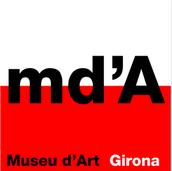 Girona Museum of Art