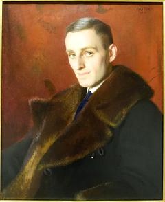 Henry Gustav Beyer, Jr.