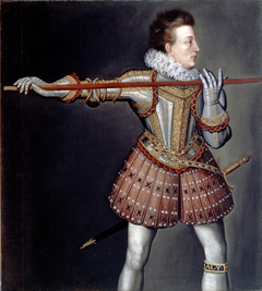 Henry, Prince of Wale