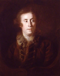 Joseph Wilton