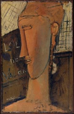 Lola de Valence