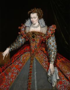 Louise de Lorraine