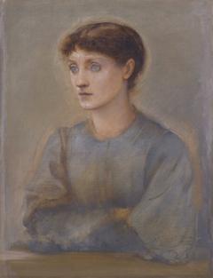 Margaret Burne-Jones