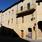 Palazzo Corboli Museum