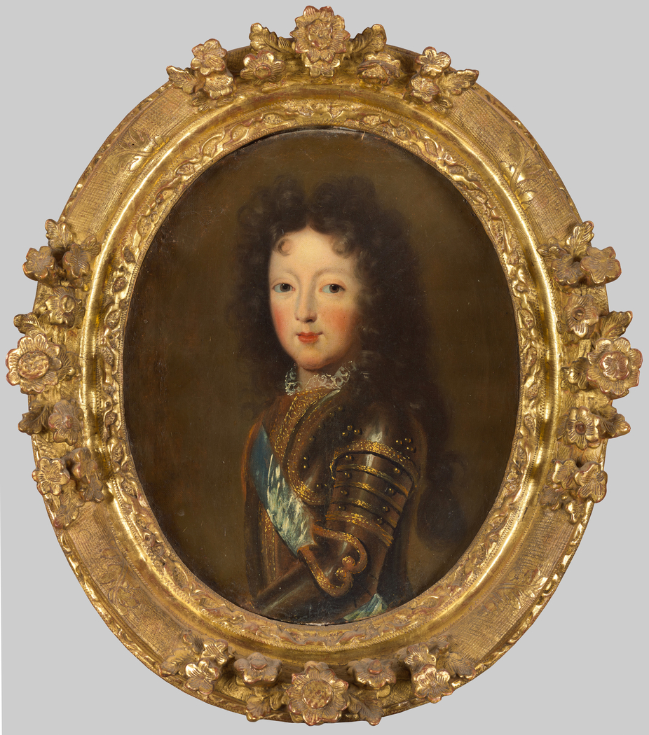 Philippe II, duc d'Orléans