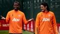Pogba và Cavani trở lại, MU quyết thắng Milan