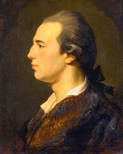 Reginald Pole-Carew MP (1753 - 1835)