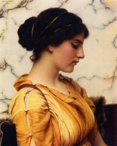 Sabinella