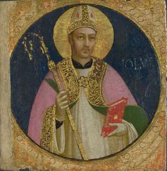 Saint Romulus