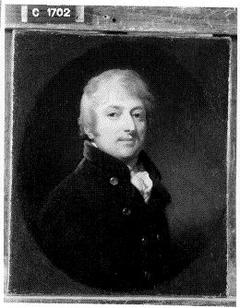 Samuel Luchtmans (1766-1812)