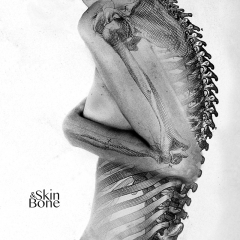 Skin & Bone 1