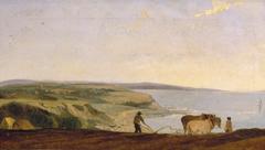 View near Weymouth
