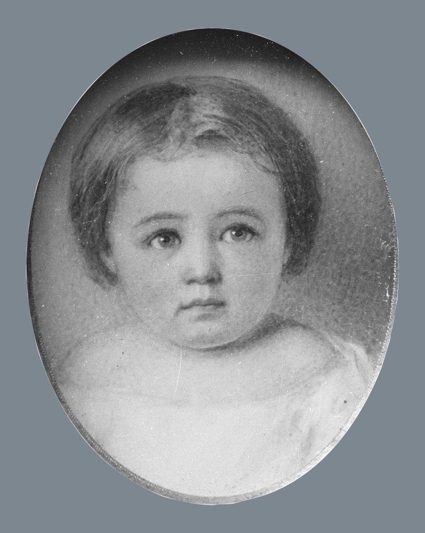 Alice Cushman
