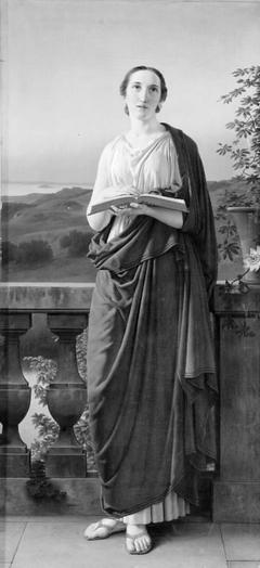Allegory of Christian Faith