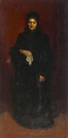 Augusta Königin von Preußen und Deutsche Kaiserin