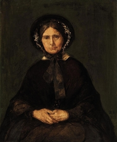 Charlotte Polidori