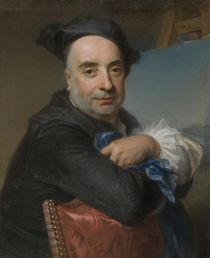Claude Dupouch