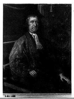 Everhard van Heeckeren (1614-1680)