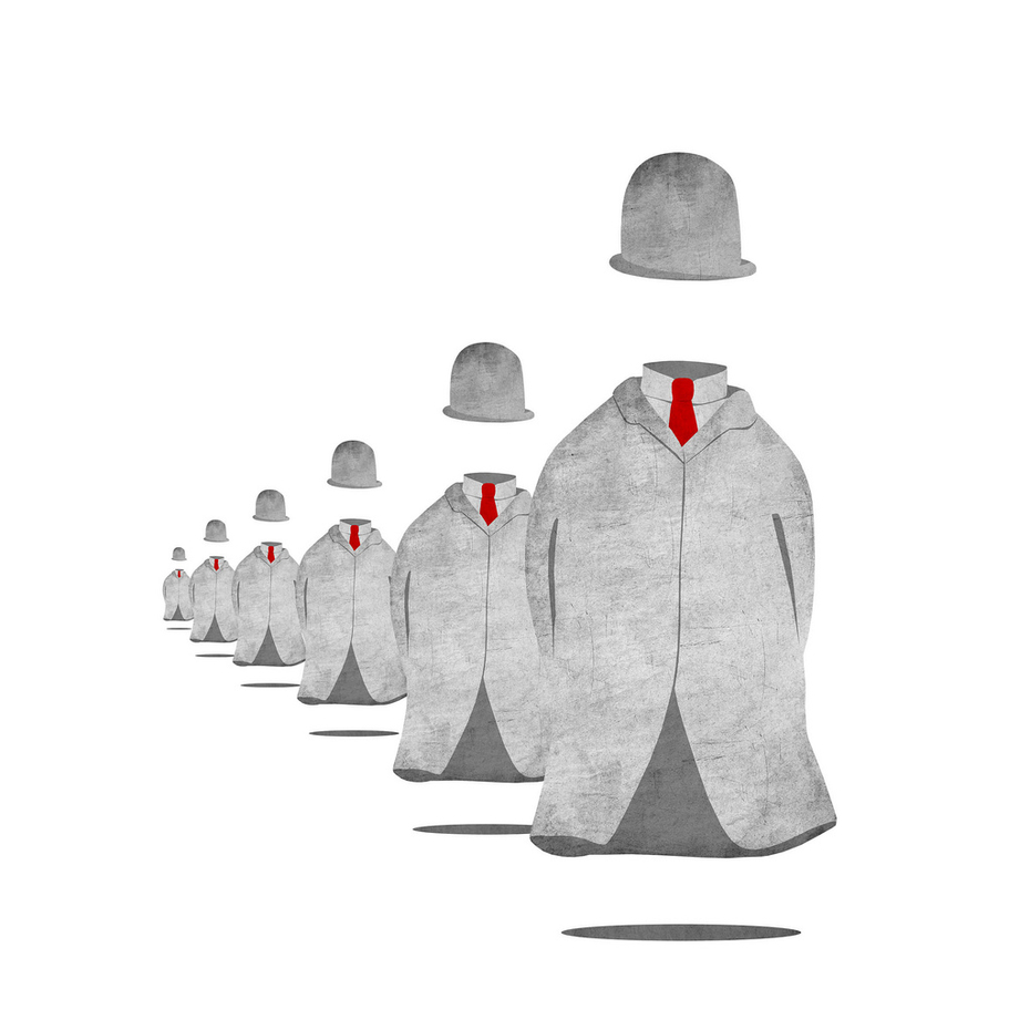 Guardaroba / Wardrobe