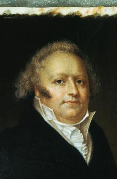 Jacob Gerard Koch
