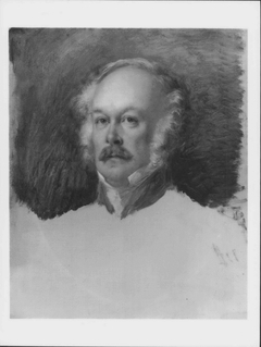 John Campbell, 2nd Marquess of Breadalbane (1796-1862)