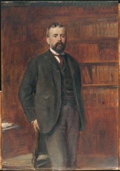 John Lowell (1856-1922)