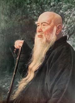 Mr.You-Ren Yu