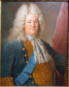Prince Christian of Bavaria