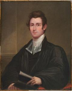 Samuel Gilman (1791-1858)
