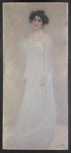 Serena Pulitzer Lederer (1867–1943)