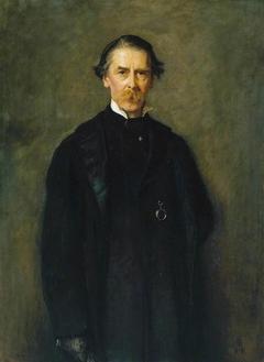 Sir Henry Thompson, Bt