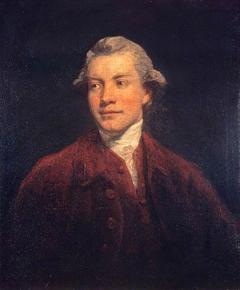 Sir John Macpherson, 1745 - 1821. Governor-General of India