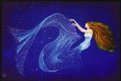Stars´ Fairy