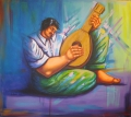 The Musician IV