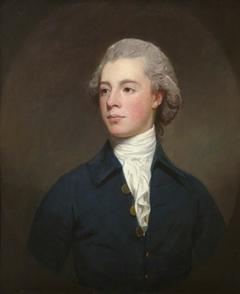 The Rt Hon. Charles Philip Yorke (1764-1834)