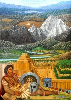Μέγας Αλέξανδρος / Alexander the Great