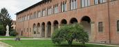 Villa Guinigi National Museum